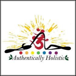 Authentically Holistic
