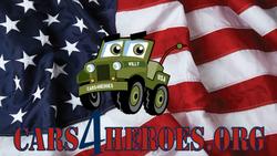 Cars4Heros