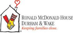 Ronald Mcdonald House Durham and Wak
