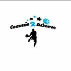 Commit2Achieve