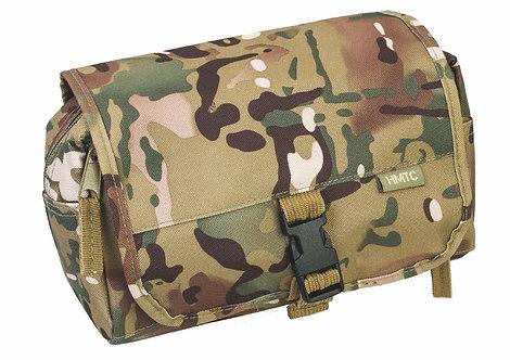 HMTC Combat Wash Kit - Large