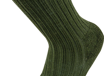 Combat Sock