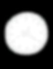 klok_d-01-01.png