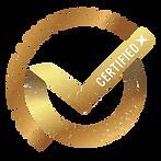 Gold Logo HH CODE .png