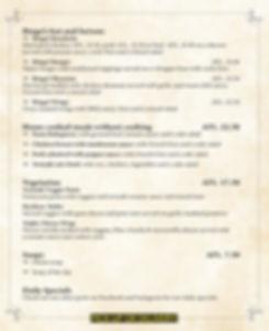 Crisis Menu Page 2.jpg
