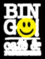 Bingo logo black-01.png