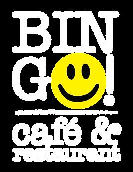 Bingo_logo_white