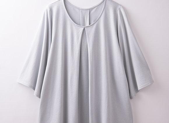 タックフレア―Tシャツ