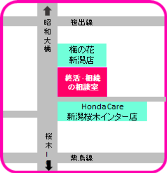 堀之内地図.png