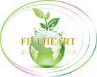 FILLHEART