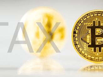 ビットコインは雑所得と国税庁