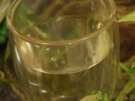 納豆菌水の作り方セミナー新潟開催