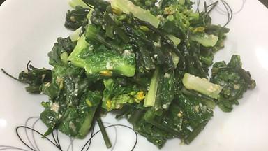 発酵飲料 ミキ