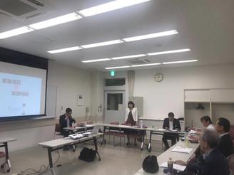 【第11回新潟県相続診断士例会】