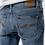 Thumbnail: Jeans Lean Dean - Nudie Jeans - Lost Orange