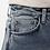 Thumbnail: Jeans Mom - Nudie Jeans - Breezy Britt, Sonoran Sun