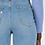Thumbnail: Jeans Relax Rose - Mud Jeans - Heavy Stone