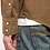 Thumbnail: Chemise - Nudie Jeans - Camel