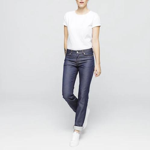 Jeans Droit - 1083 - Brut