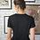 Thumbnail: T-shirt - Aatise - Noir