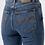 Thumbnail: Jeans Mom - Nudie Jeans - Breezy Britt, Friendly blue