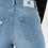 Thumbnail: Jeans Regular Swan - Mud Jeans - Heavy Stone