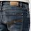 Thumbnail: Jeans Lean Dean - Nudie Jeans - Blue Moon