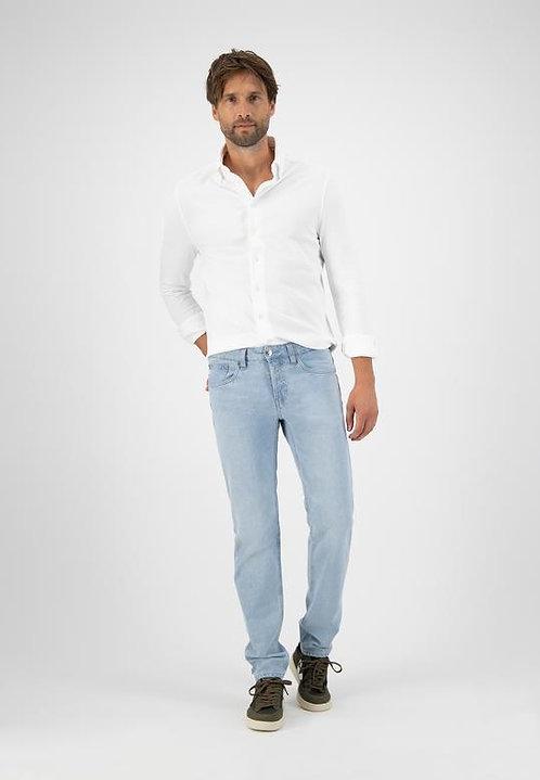 Jeans Regular ajusté - Mud Jeans - Sun Stone