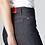 Thumbnail: Jeans fuselé - 1083 - Brut