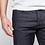 Thumbnail: Jeans 101 Droit - 1803 - Bleu