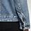 Thumbnail: Veste en Jeans - Nudie Jeans - Denim