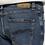 Thumbnail: Jeans Lean Dean - Nudie Jeans - Blue Vibes