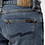 Thumbnail: Jeans Droit - Nudie Jeans - Gritty jackson old Gold
