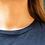 Thumbnail: T-shirt - Aatise - Marine