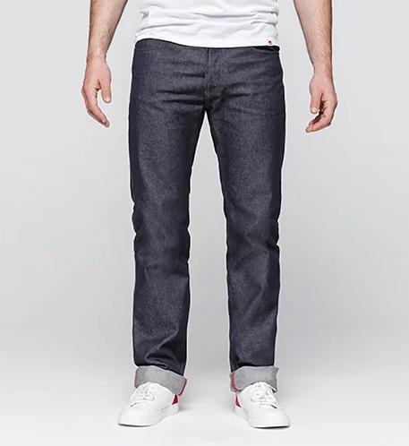 Jeans 101 Droit - 1803 - Bleu