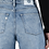 Thumbnail: Jeans large - Mud Jeans - Bleu