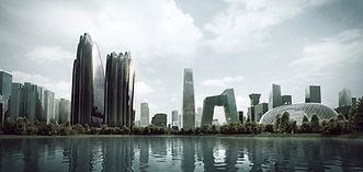 2._MAD_12003_Chaoyang_Park_Plaza_i_02_ov