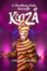 a-thrilling-ride-through-kooza-poster.pn