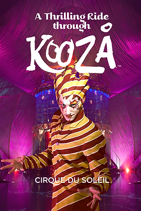 a-thrilling-ride-through-kooza-poster.pn