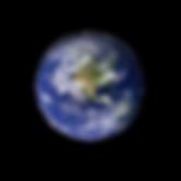 GST_logo_M.png