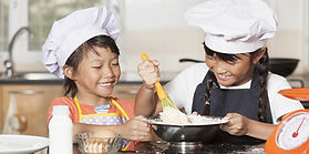cooking-YouthCourse.jpg