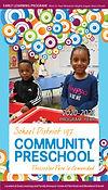Preschool Programs_2020(frontcover).jpg