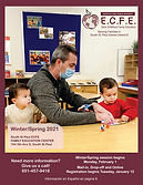 WS21_SSP-ECFE_frontcover.jpg