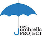 Umbrella Logo.JPG