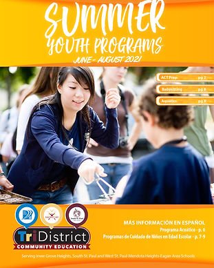 21_YouthSummerPrograms(cover).jpg