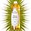 Thumbnail: Recharge Lessive Végétale Sans Parfum (1L=50 lavages)
