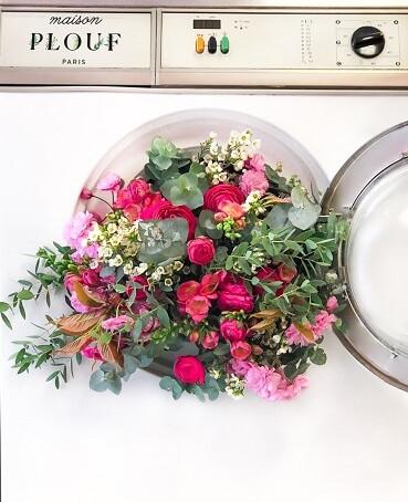 Comment désencrasser sa machine à laver?