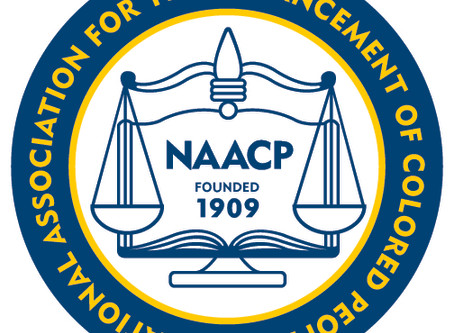 NAACP letter strikes a nerve