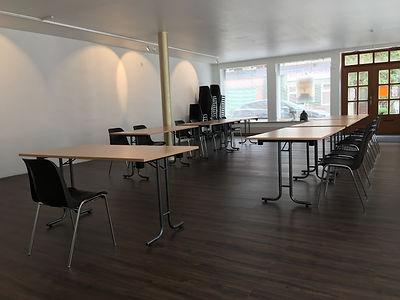 Seminarraum DKB-TG14-01.JPG