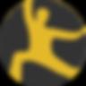 Yoga Logo SG3 Profil.png